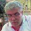 George Mitakides Social Profile