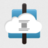 The profile image of center_cloud
