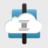 center_cloud