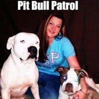Amanda Price #EndBSL | Social Profile