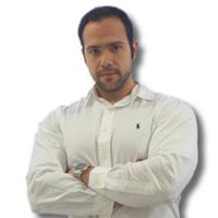Rodolfo Peres | Social Profile