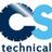 @CSPTechnical