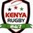 KenyaRugby247
