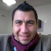@lopezarias