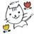 The profile image of de_myu