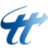 http://pbs.twimg.com/profile_images/3152683081/f91a47294500d837b078f0b31ba0fc82_normal.png avatar