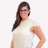 Erica Berman | Social Profile