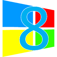 Windows8Core