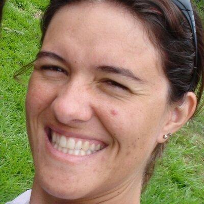 Carol Prioli   Social Profile