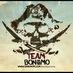 TEAM BONOMO's Twitter Profile Picture