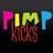 @pimpkicks