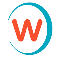 winlocal