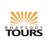 rhapsody_tours