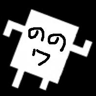 がく手太郎 Social Profile