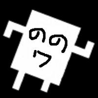 がく手太郎 | Social Profile