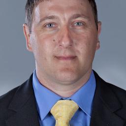 Rene Zivny