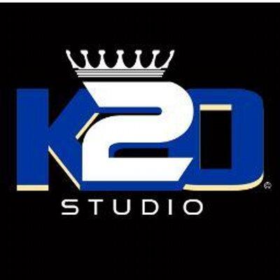 K2O Studio