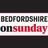 BedfordshireOnSunday