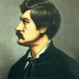 Jiří Janíček