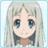 chi_maru12