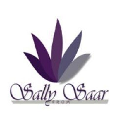 Sally Saar | Social Profile