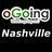 NashvilleoGoing profile