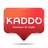 @KADDO_FS