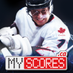 MyScoresCa - MyScores.ca - Follow NHL scores, results and standings and all your favourite sports live on MyScores.ca.