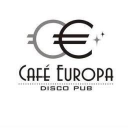 CAFÉ EUROPA Social Profile
