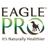 @EagleProPetFood