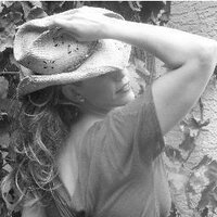 KC Klein | Social Profile