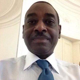 Aminu Nabegu | Social Profile