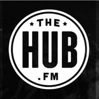 TheHub.fm | Social Profile