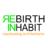 @REbirth_vo