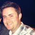 Darrencramer23 - Darren Cramer - Biographer