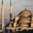 @NBYC_Istanbul