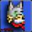 GreyWolfLeader profile