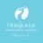 @Travaasa_Austin