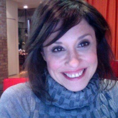 Sharon Haver | Social Profile