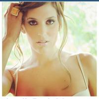 María A. Castillo | Social Profile