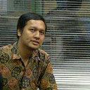 SonnyUntung (@SonnyUntung) Twitter