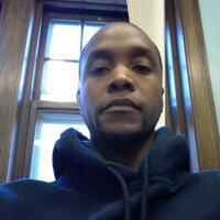 Christopher C   Social Profile