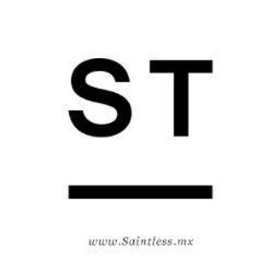 Saintless.Mx | Social Profile