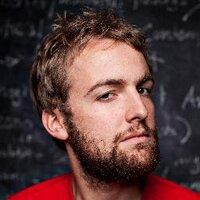 Brian Janosch | Social Profile