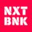 @NxtBnk