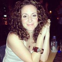 ErinMcCaffrey | Social Profile