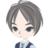 The profile image of yuzukenman