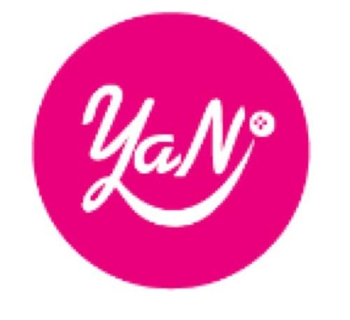 Yani Tseng Social Profile