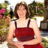 Rachel Herriman | Social Profile