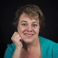 Melody Thacker | Social Profile